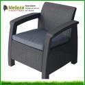 Кресло Корфу