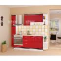 Кухня СИТИ 736