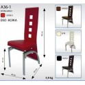 Стол за трапезария в различни цветове