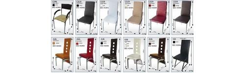 Столове за трапезария