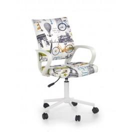 Стол за детско бюро IBIS