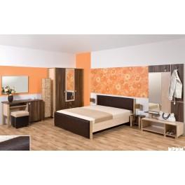 Хотелско обзавеждане Бахами