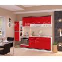 Кухня СИТИ 737