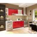 Модулни кухненски шкафове Ларди