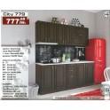 Кухня СИТИ 779