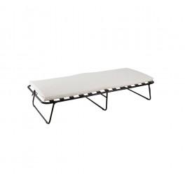 Сгъваемо походно легло с матрак