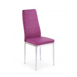 Столове за трапезария от кожа