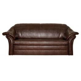 Кожата като елемент на интериора – мебели, допълнения, акценти