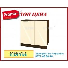 Кухненски  шкаф  CITY ВФ-05-02-2042