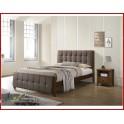 Спалня VON