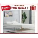 Спалня LEMI 120