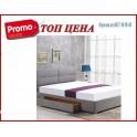 Спалня MERIDA 160
