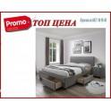 Спалня MODENA 140