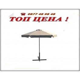 Градиски чадъри