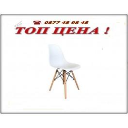 Трапезен стол 4062