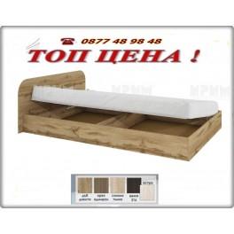Легло СИТИ 3