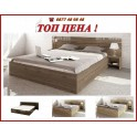 Спален комплект СИТИ 2007