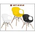 Трапезен стол 9964