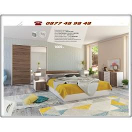 Спален комплект АВА 11