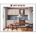 Кухня CITY 879
