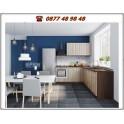 Кухня CITY 934