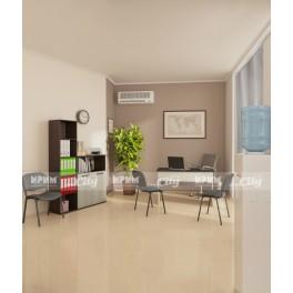 Офис мебели CITY 163