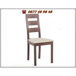 Трапезен стол PABLO