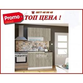 Кухня СИТИ 846
