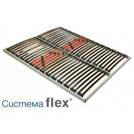 Подматрачна рамка за легла РосМари Flex