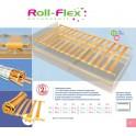 Подматрачна рамка  Roll-Flex