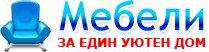 MebeliZonaComfort